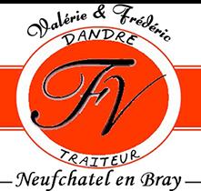 Boucherie – Charcuterie – Traiteur Dandre à Neuchâtel en Bray